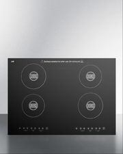 SINC430220 Induction Cooktop