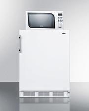 MRF661