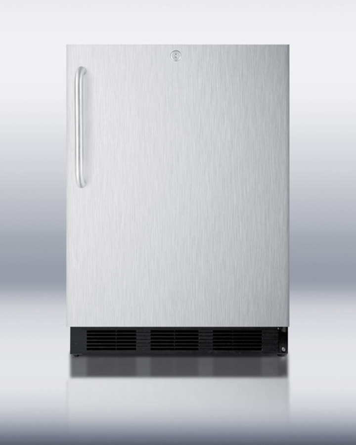 spr7os summit appliance spr7os