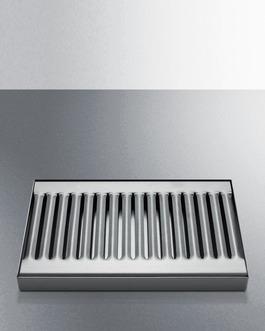 SS Drip Tray