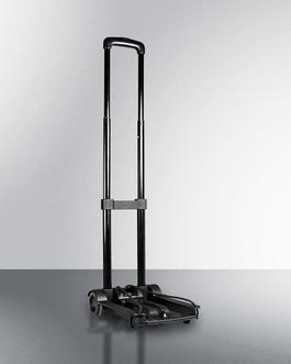 Trolley26
