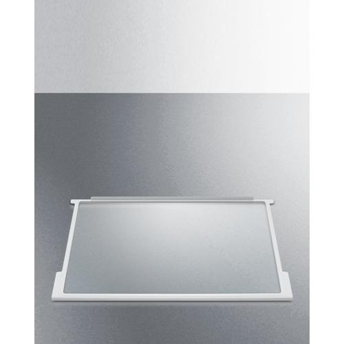 GLS- Glass Shelves