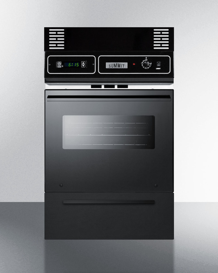Neff built in microwave oven uk