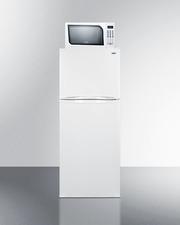 MRF1075W
