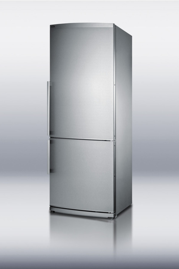 https://summitappliance.s3.amazonaws.com/uploads/fsi/product_image/image/2011/large_FFBF285SS_Angle.jpg