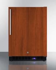 SPFF51OSIFIM Freezer Front