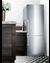 FFBF285SSX Refrigerator Freezer Set