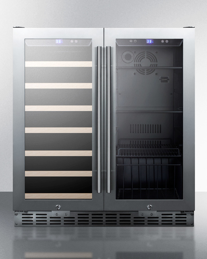 Swbv3001 summit appliance planetlyrics Image collections