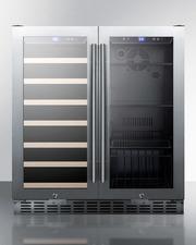 SWBV3001