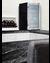 SCR486LBI Refrigerator Set