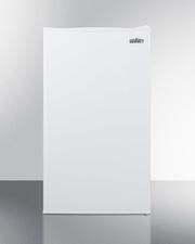 CM406W Refrigerator Freezer Front