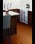 SCR1536BGCSS Refrigerator Set