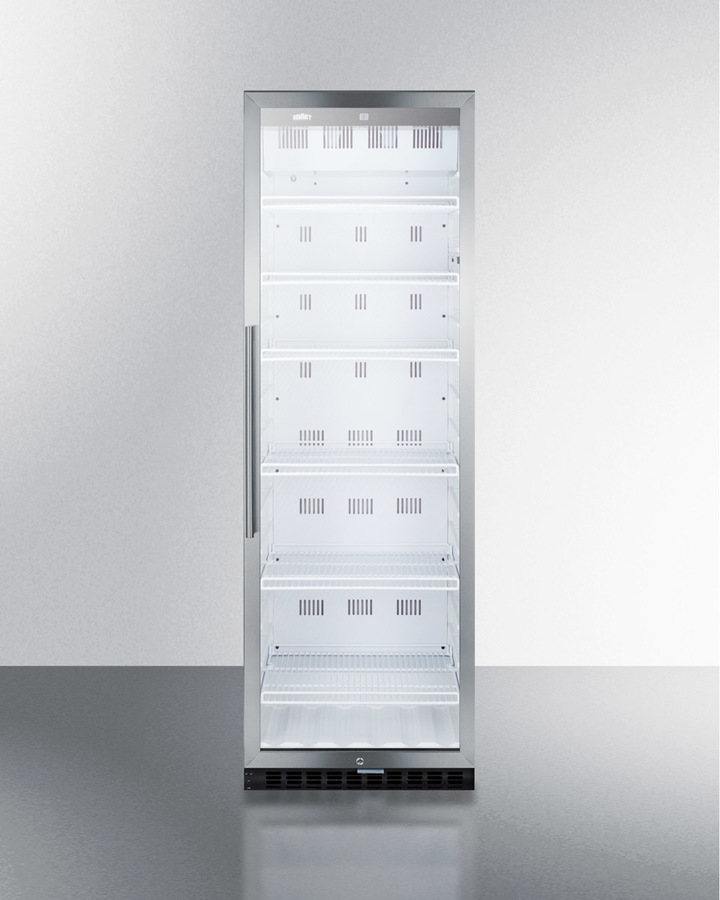 Scr1400w Summit Appliance
