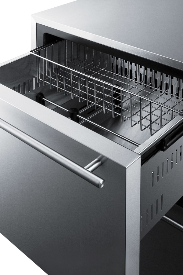 Spr627os2d Summit Appliance