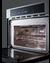 CMV24 Speed Oven Detail