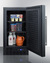 FF1843B Refrigerator Full