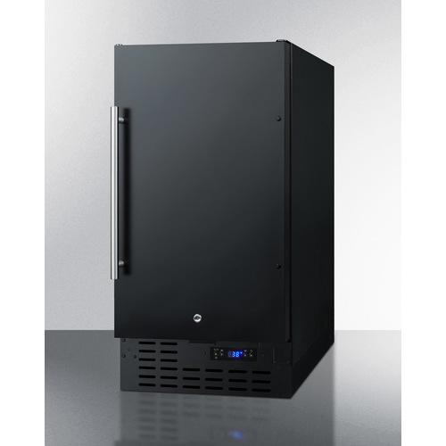 FF1843B Refrigerator Angle