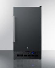 FF1843B