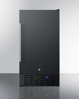 FF1843BADA