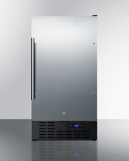 FF1843BCSS