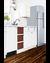 FF1843BIF Refrigerator Set