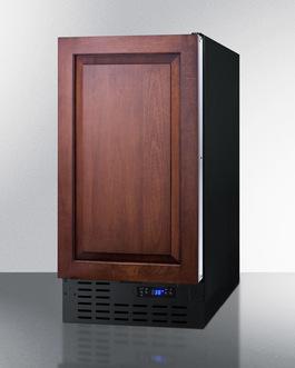 FF1843BIF Refrigerator Angle