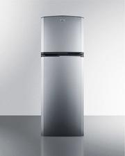 FF948SS Refrigerator Freezer Front