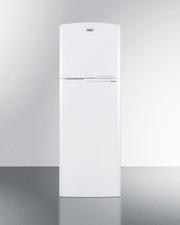 FF946WIM Refrigerator Freezer Front