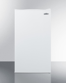 FF471W Refrigerator Front