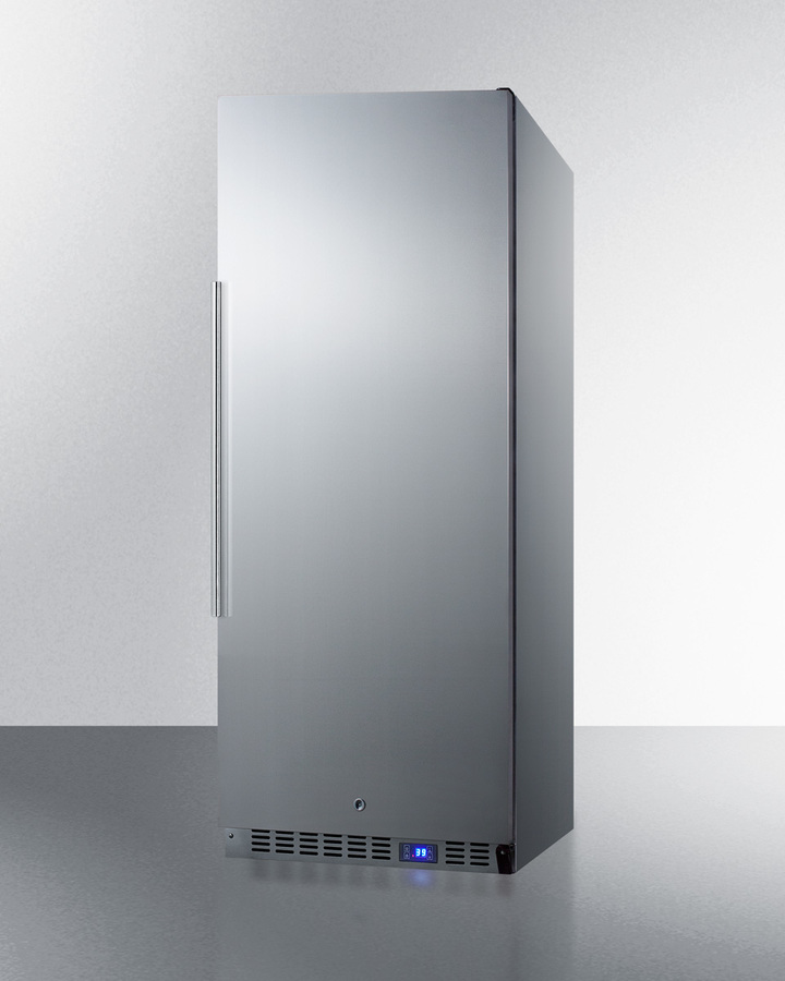 FFAR121SS | Summit Appliance