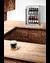 SCR312LCSSPUB Wine Cellar Set