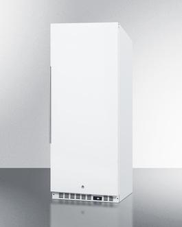 FFAR12W Refrigerator Angle