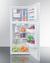 FF1071WIM Refrigerator Freezer Full