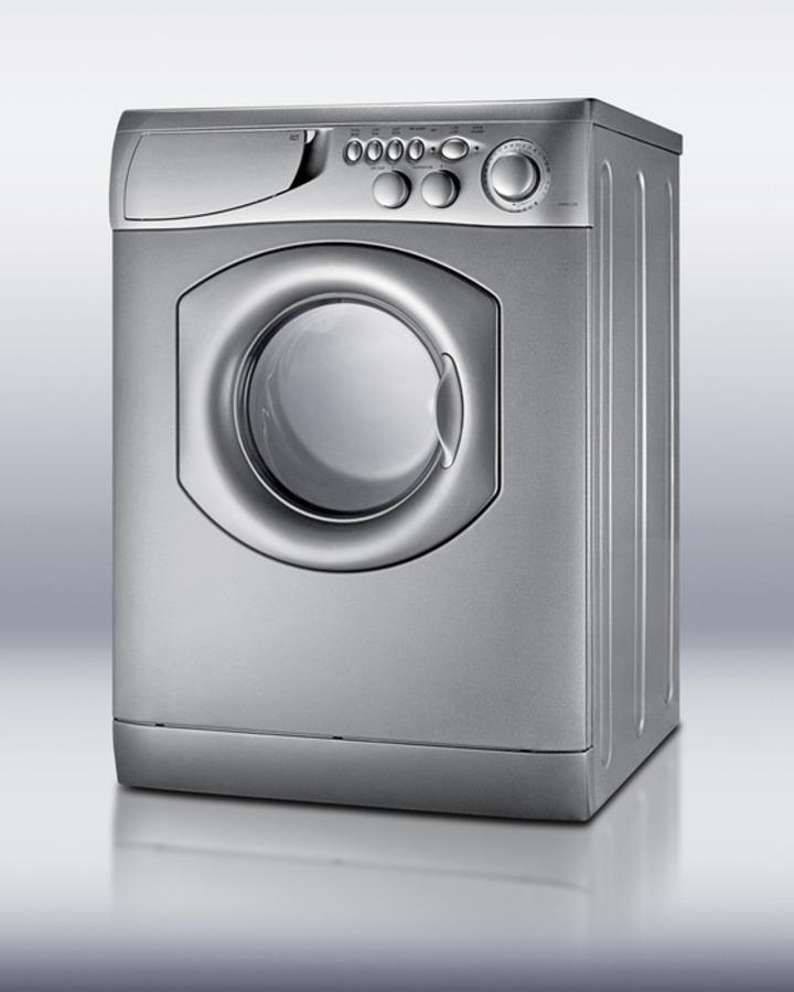Awesome Apartment Washer Dryer Stackable Images - Design Photos ...