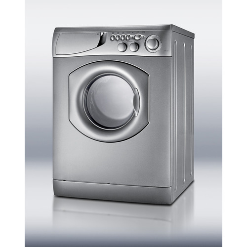 AWD129 Washer Dryer Angle