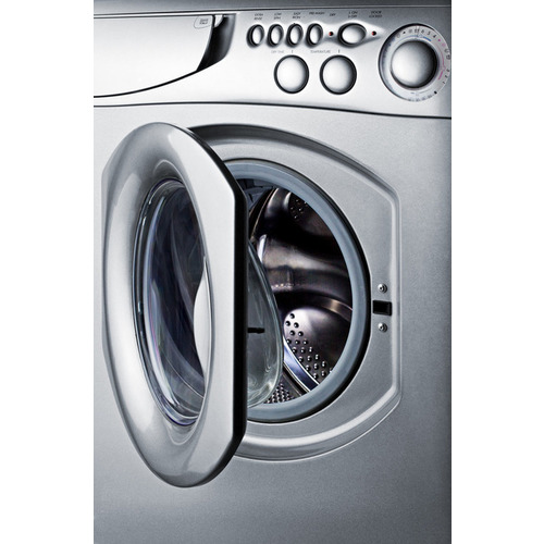 AWD129 Washer Dryer Door