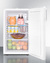 FF511L7ADA Refrigerator Full