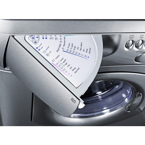 AWD129 Washer Dryer
