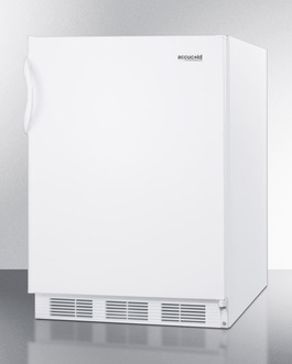 FF7ADA Refrigerator Angle