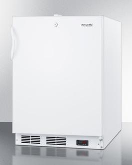 ACF48WADA Freezer Angle