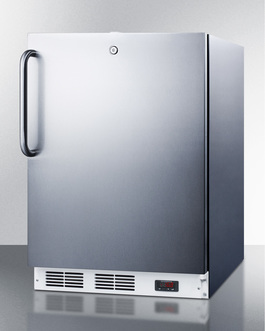 ACF48WCSSADA Freezer Angle