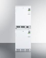 FF7L-VT65MLSTACKMED