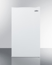FF471WBI Refrigerator Front