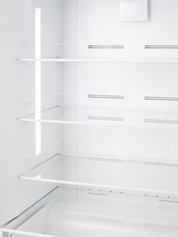 FFBF286SS Refrigerator Freezer Light