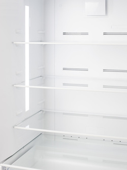 FFBF287SSIM Refrigerator Freezer Light