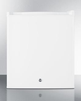 FFAR25L7 Refrigerator Front