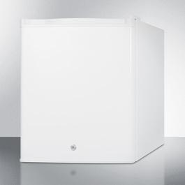 FFAR25L7 Refrigerator Angle