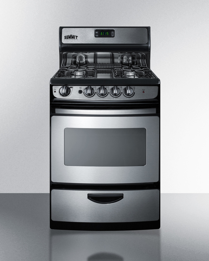 pro246ss summit appliance rh summitappliance com