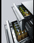 SP6DSSTBOS7THINADA Refrigerator