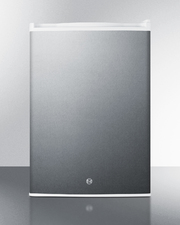 FF31L7SS Refrigerator Front